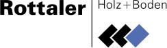 Rottaler_Logo