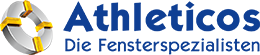 athleticos_logo
